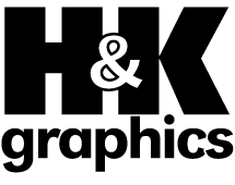 H & K Graphics and Printing Solutions Florida