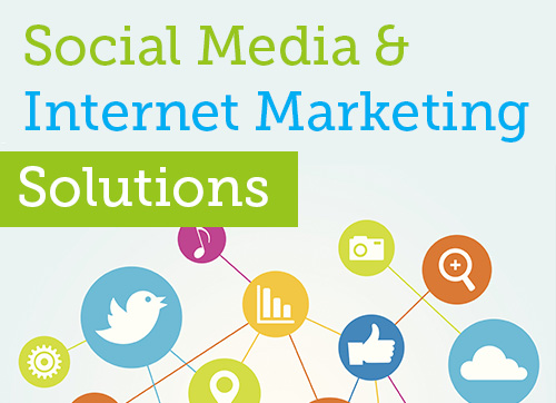 social-media-digital-marketing